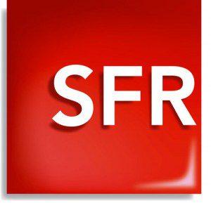 Une partie des agents de l'opérateur SFR ont débrayé ce matin