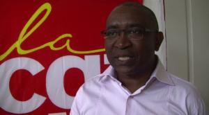 La CGT-Ma lance un préavis de grève général «de tout les secteurs d'activité des entreprises de Mayotte»