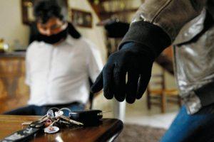 La violence extrême du home jacking désormais à Mayotte