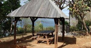 Chirongui : une mise au point sur la construction prochaine de farés