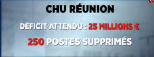 Rapport IGAS: contre les préjugés, les problèmes du CHU de La Réunion ne sont pas causés par les patients mahorais