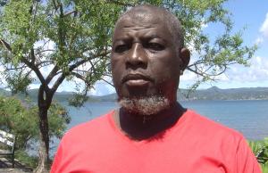 Election du nouveau bureau de l'association des pêcheurs de Petite Terre