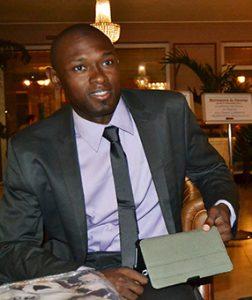 Midladji Mnémoi n'est plus secrétaire général du MDM