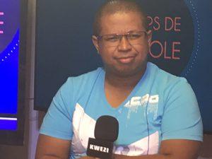 Le SNUipp-FSU Mayotte invite le nouveau gouvernement à entrer en négociation pour réformer le système éducatif