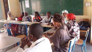 Opération «Ecole Ouverte» en faveur du soutien scolaire et du patrimoine mahorais