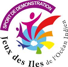 Mayotte n'est plus seule candidate à l'organisation des jeux des îles 2023