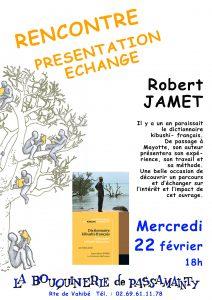 Un acteur phare de la langue du Kibushi à Mayotte