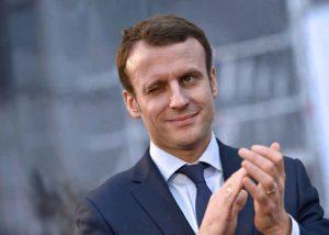 Le MDM se réunit pour acter son ralliement à Emmanuel Macron