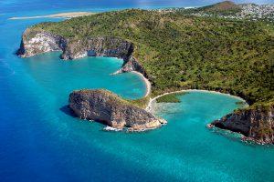 Collectif de Mayotte: Soutien à la concurrence aérienne et appel au désenclavement de Mayotte