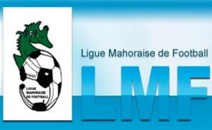 Carnet Noir : Mayotte perd une illustre figure de son football