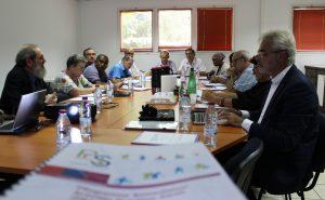L'ARS Océan Indien en lutte active contre la malnutrition à Mayotte