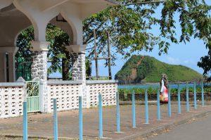 Bientôt la première piscine municipale de Mayotte à Sada?