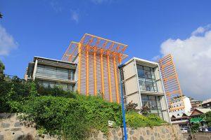 L'État et le Groupe SNI fixent le cap du logement Outre-mer pour les cinq années à venir