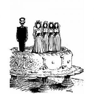 Selon l'INSEE, plus d'un homme sur 10 est polygame à Mayotte