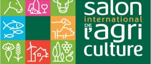 Un bilan positif pour la participation de Mayotte au Salon International de l'Agriculture