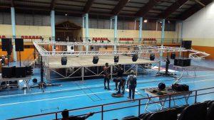 7ème édition Battle of the year Mayotte ce soir