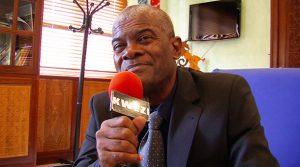 Président Soibahadine : le Conseil Départemental au fond du gouffre