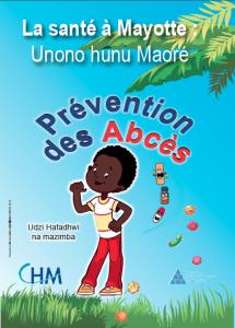 Une journée de prévention sur les abcès demain au dispensaire Jacaranda