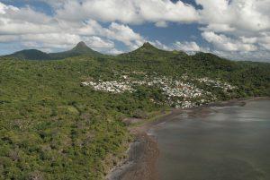 Réunion d'information: L'habitat fera bientôt peau neuve à Mtsamoudou