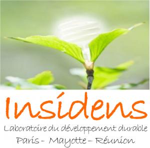 insidens