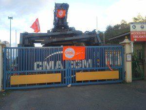 Les syndicats accusent MCG après la mise à la retraite de certains agents