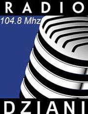 Radio Dziani cambriolée avant hier
