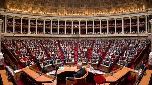 Les députés et sénateurs d'Outre-mer s'organisent en groupement pour s'exprimer d'une même voix