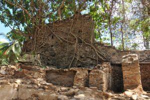 Près de 400 visiteurs à la 4ème édition des journées nationales de l'archéologie