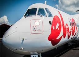 Sur les 12 derniers mois, EWA Air affiche une augmentation de son trafic de passager de 32%