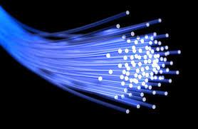 FLY-LION3: Orange signe un accord de construction du câble très haut débit entre Mayotte et La Grande Comore
