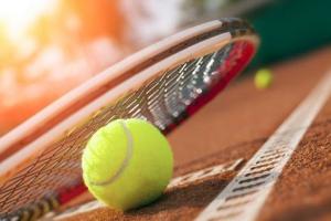Envie de faire du tennis à Mayotte ?
