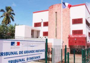 Affaire Narayanin : Les révélations de Gino, l'agresseur de l'avocate, dans France Mayotte