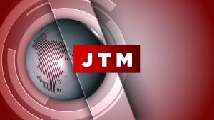 Le JTM en direct reprend ses droits