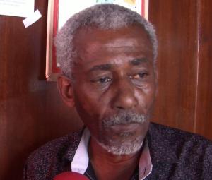 L'association Cocos Club Senior reçoit une première subvention