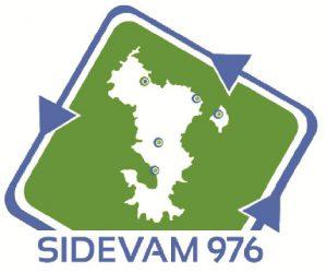 Le SIDEVAM 976 lance la collecte des déchets les jours fériés