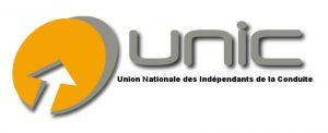 L'UNIC Mayotte monte à son tour au créneau