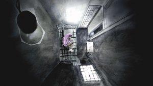 «Le voyage de Monsieur Crulic» projeté le 26 septembre prochain au Rocher