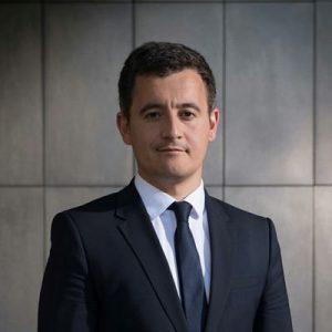 Gerald Darmanin ne viendra pas à Mayotte