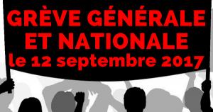 greve-generale-12-septebmre