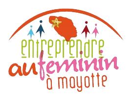 Signature du plan d'action régional pour l'entrepreneuriat au féminin 2018-2020