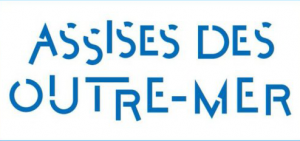 Assises outre-mer