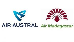 Air Madagascar et Air Austral officialisent leur accord de partenariat stratégique