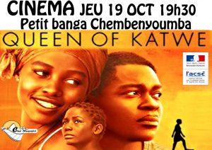 affiche mtsangamouji 19 oct