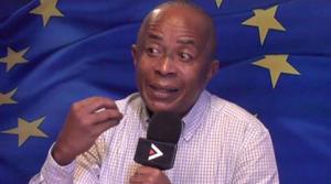Issiaka Abdillah appelle à la révolution aux Comores