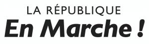 Aminat Hariti nommée référente de La République En Marche à Mayotte.