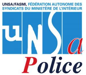 logo-unsa-police