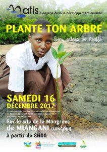 Affiche-Plante-HD (1)