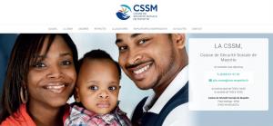 La Caisse de Sécurité Sociale de Mayotte lance son site internet