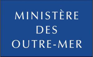 Budget 2019: Document de Politique Transversale outre-mer