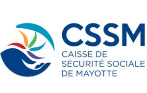 Les demandes de RSA seront gérées par la CSSM dès le 1er janvier 2019